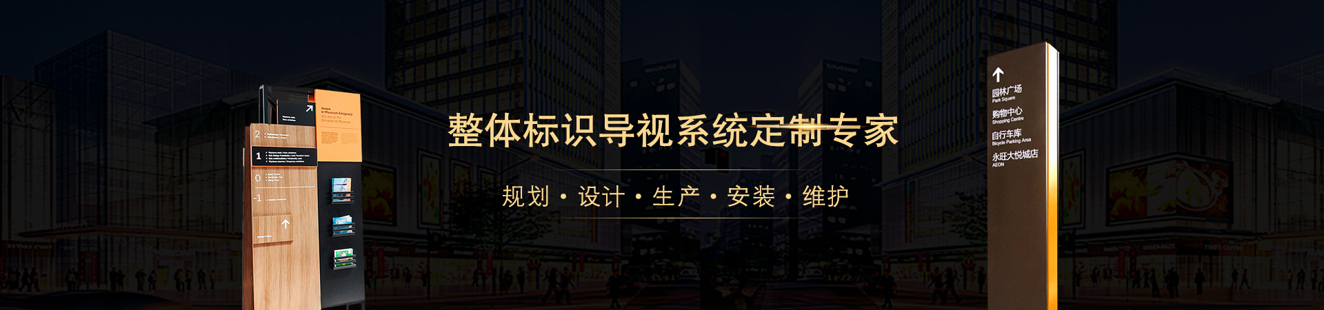 http://www.xjgbs.cn/data/upload/201912/20191231162517_862.jpg